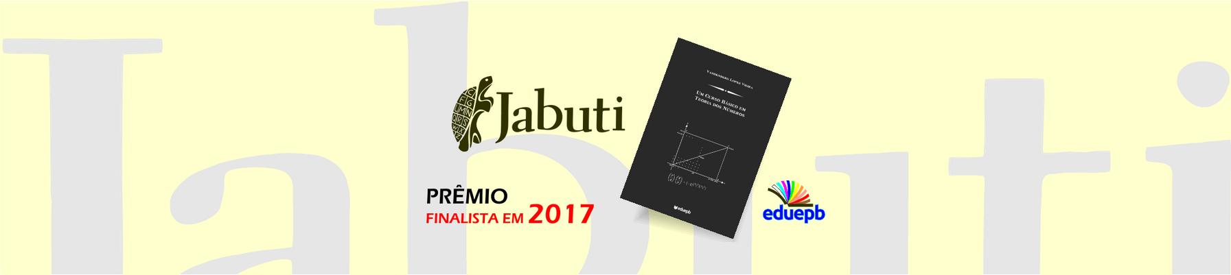 JABUTI 5.png