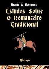 Estudos sobre o romanceiro tradicional
