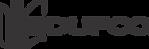 edufcg_logo.png
