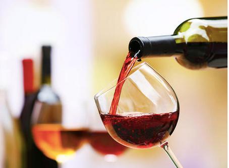 Por qué el vino te ayuda a perder peso
