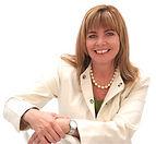 Jo-Ann Holst CFP