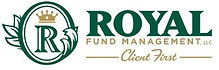 Royal Fund Management logo