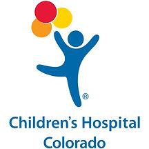 childrens-hospital-colorado-logo.jpg
