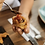 Thumbnail: Empanaditas argentina de res crocantes