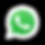whatsapp gastroteca