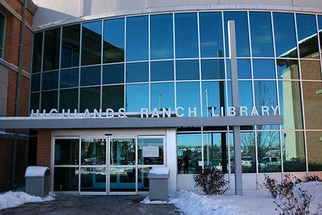 Highlands_Ranch_Library.jpg