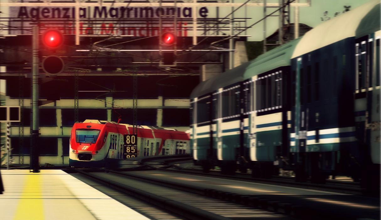 Open Rails & Msts Add-ons | Trainsimdesign