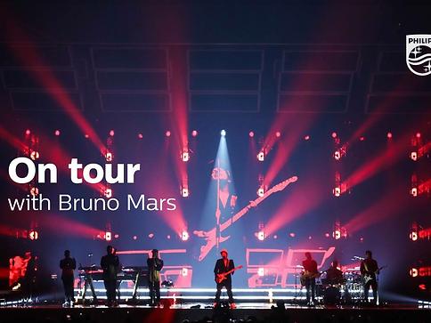 BRUNO MARS 2.png
