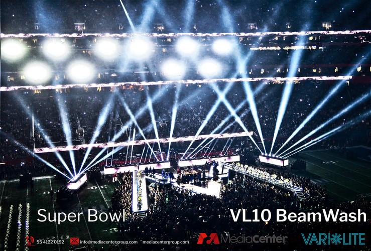 VL10 Super Bowl-.jpg