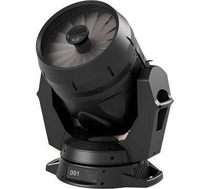 VL6500-WASH_icon_452x410.jpg