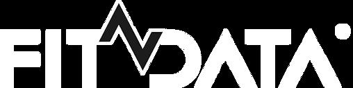 FND 홈페이지 초안 (수정)72px-07.png