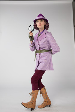 Inspector 2