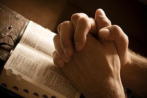 praying hands 1.jpg