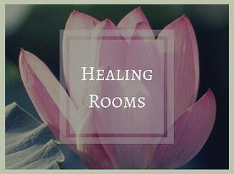 healing rooms no dates on it (1).jpg