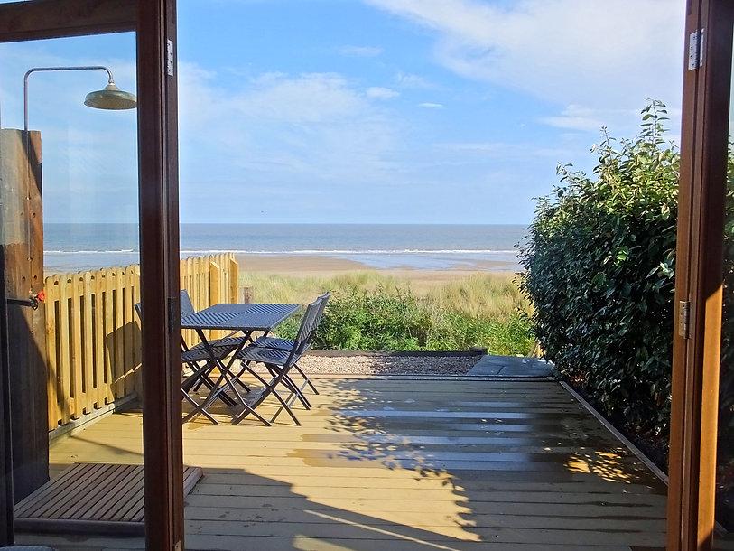 beach chalet view.jpg