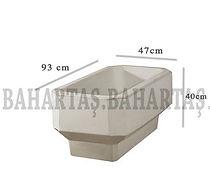 saksı-beton.jpg