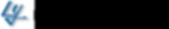 LeeYuen Logo.png