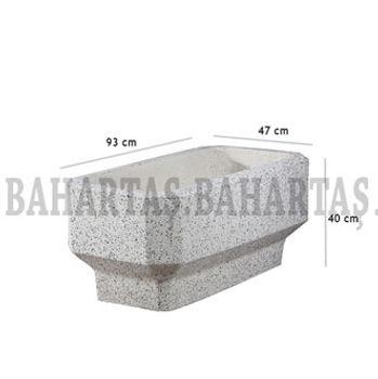 mozaikli-beton-saksı.jpg