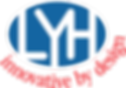 lyh_by_design.png