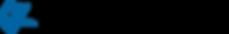 ly_web_logo.png
