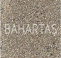 mıcırlı-wash-beton-tretuvar-taş.jpg