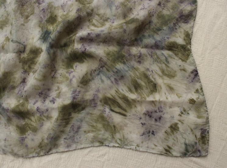botanical bandana #3