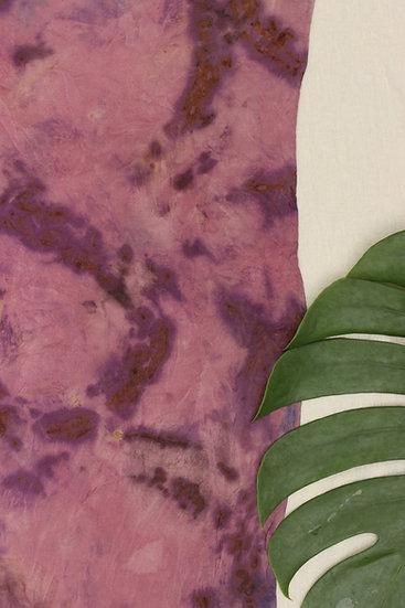 botanical bandana #6
