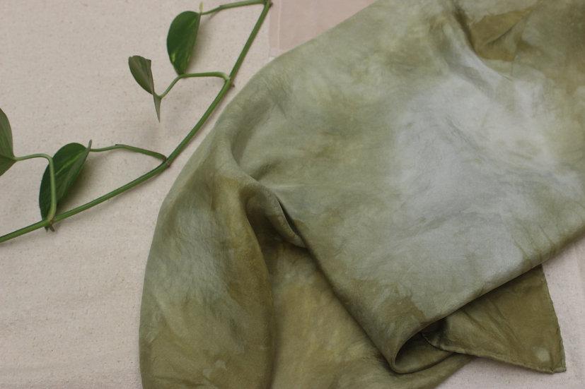 botanical bandana #8