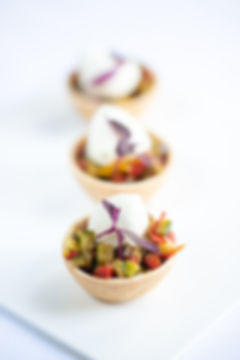 Canape Chef_Marlow 27.2.19_006.jpg