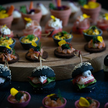 Canape Chef_Marlow_144.jpg