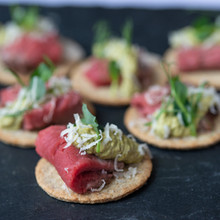 Canape Chef_Marlow_392.jpg