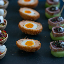 Canape Chef_Marlow_141.jpg