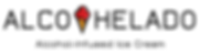 Alco Helado Logo.png