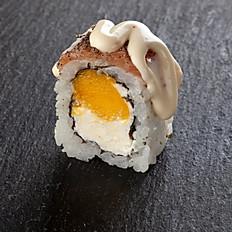 Pepper roll