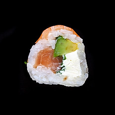 Norway roll