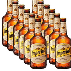 IMPERIAL 500 ML