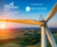ASEAN Wind Energy 2019