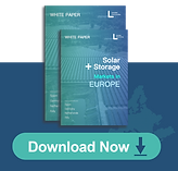 Insights into Europe's Solar + Energy Storage Market
