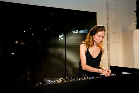Aiste Regina DJ.jpg