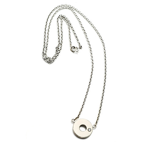 Necklace Karoo