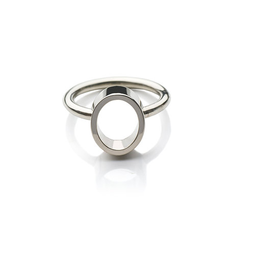 Ring Atacama