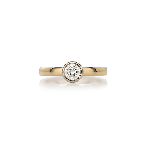 Ring for Lina