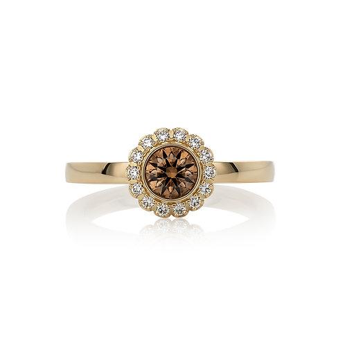 Ring for Violeta