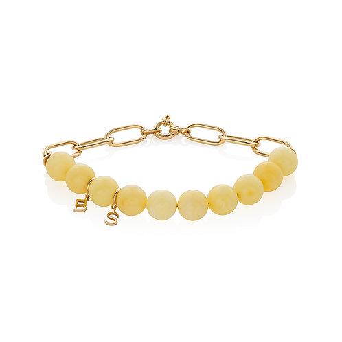 Bracelet for Vitalija