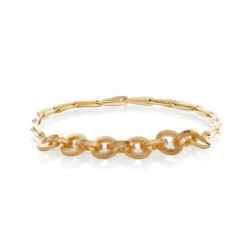Bracelet for Giedre