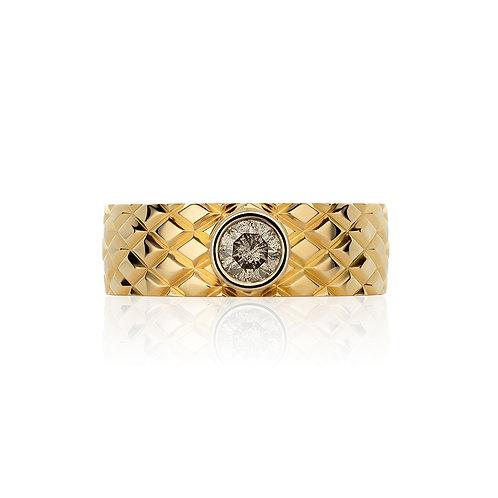 Engagement ring for  Neringa