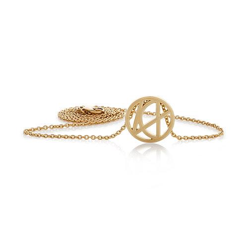 Necklace for Jurgita