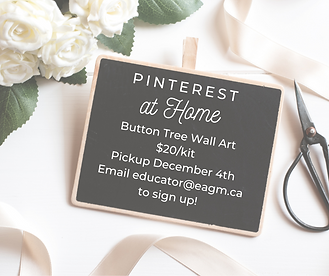 PINTEREST at home (1).png