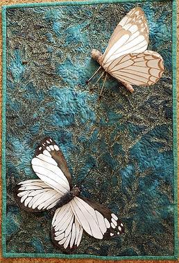 Pine White Butterflies.jpg