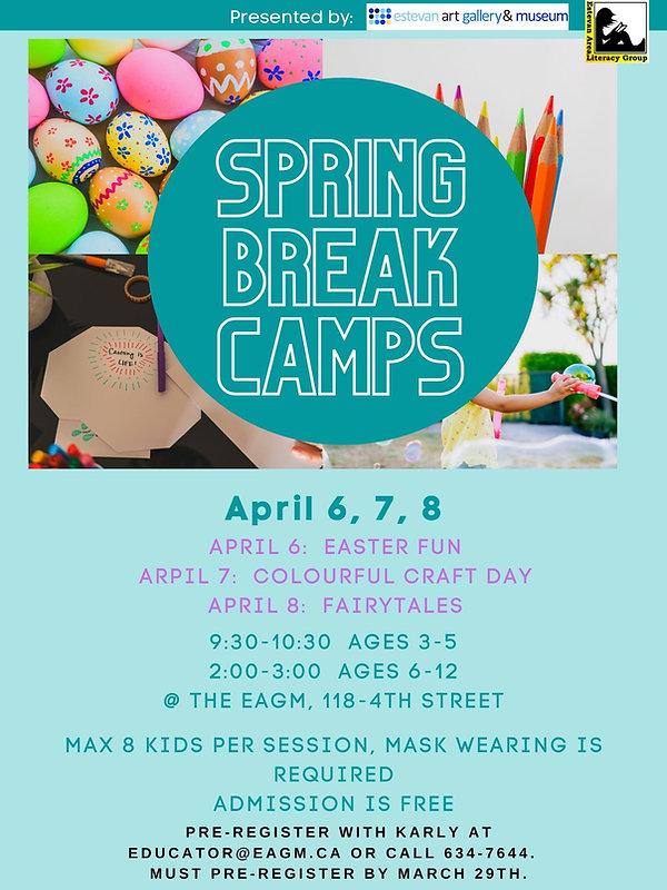 Spring break camps.jpg